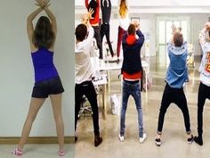 One Direction 'Best Song Ever' Dance Tutorial< we all needed this!!!<<< YES!!! <<< enjoy girls :)