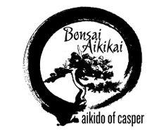 Aikido Logo Link : https://www.caspercitizen.com/wp-content/uploads/2013/06/Aikido-logo.jpg
