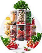 Презентация Energy Diet - Energy-diet.kz Energy Diet | Энерджи Диет | NL International