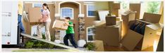 Looking forward to shift your entire home from one destination to another? Packers and Movers Pune is the answer to your moving need. It evaluates every detail and comes up with the most favourable results for the customers.