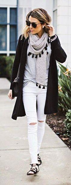 Esse é nosso segredo :p   Encontre Jaquetas Jeans nessa loja  http://bit.ly/1oeCWgS  <3 Cupom de R$1500. Código: 10785