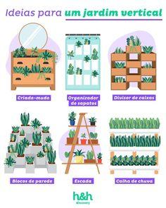 Discovery Home & Health Home Design Decor, House Design, Mini Loft, Plant Aesthetic, Some Ideas, Beautiful Gardens, Stuff To Do, Planting Flowers, Flora