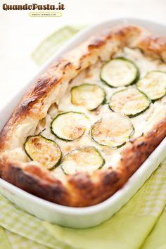 tortino_zucchine_001