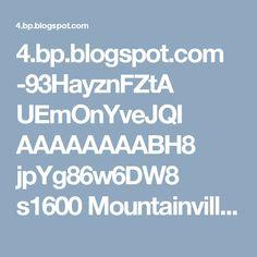 4.bp.blogspot.com -93HayznFZtA UEmOnYveJQI AAAAAAAABH8 jpYg86w6DW8 s1600 Mountainville,+New+York.jpg
