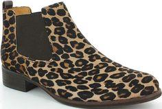 Gabor női bőr bokacipő Chelsea Boots, Ankle, Shoes, Fashion, Moda, Zapatos, Wall Plug, Shoes Outlet, Fashion Styles