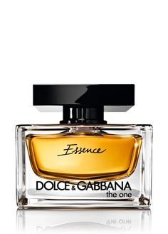 D G The One Essence for Women De Parfum CONCEPTDolce Gabbana s iconic  fragrance The One reaches its highest intensity with Essence. 2fada260eb93