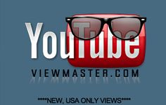 www.thesinhcafehanoi.com/buy-uk-youtube-subscribers buy uk YouTube subscribers Web Company, Hosting Company, History Of Youtube, Buy Youtube Subscribers, News Website Design, Youtube Comments, Data Processing, Online Lessons, How To Get Rich