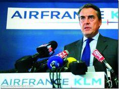 Cancelación del 20% de vuelos a distancia - http://panamadeverdad.com/2014/09/30/cancelacion-del-20-de-vuelos-distancia/