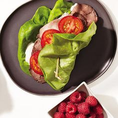 Lunch http://www.womenshealthmag.com/weight-loss/flat-belly-meal-plan/lunch