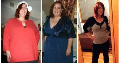How I Lost 260 Pounds, Heart Disease, Constant Joint Pain and Gained My Life Back