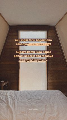 Snap Quotes, Bio Quotes, Story Quotes, Hurt Quotes, Words Quotes, Qoutes, My Everything Quotes, Tired Quotes, Cinta Quotes