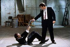 Top 50 des meilleurs films des années 90, alors vous en avez vu combien ?