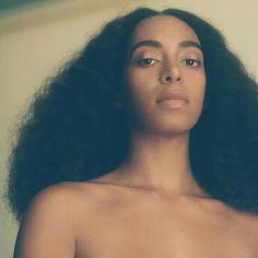 Solange Knowles ||YYYAAASS$|| Pinterest : @andrylsd