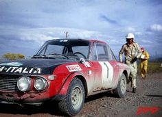 http://images.forum-auto.com/mesimages/217481/1972-maroc-lampinen-andreasson-8.jpg