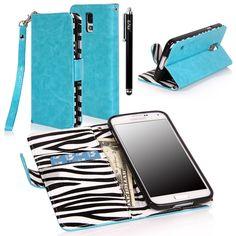 Best Samsung Galaxy S5 Wallet Case Covers 2015 https://flipboard.com/section/best-samsung-galaxy-s5-wallet-case-covers-2015-__ZmxpcGJvYXJkL2N1cmF0b3IlMkZtYWdhemluZSUyRjdXNDFrWTN3U0dPdnRpYlU1Ql9CTEElM0FtJTNBMTk4NjU2NTY1