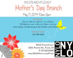 valentine's day events providence ri - nylo providence warwick on pinterest mothers day brunch