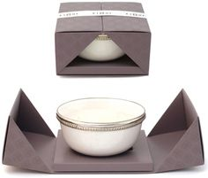 candle packaging - Google Search