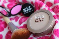 makeup, #photography, amazing, beautiful - image #637434 on Favim.