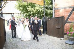 Die 18 Besten Bilder Von Heiraten Hochzeit In Luneburg Und