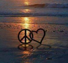 Peace and Love is all we ever wanted world. I don't think that is a to big of goal to achieve but then I don't know exactly why I didn't have any recollection of why I am needed here anyway so I'm gong to sleep now sweetheart ' I love you ❤️!