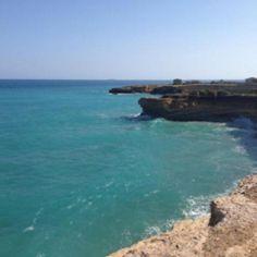 #Sicily