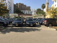 تاكسي شرم  ليموزين شرم الشيخ  شرم تاكسي  تاكسي شرم الشيخ Sharm El Sheikh, Taxi, Tours