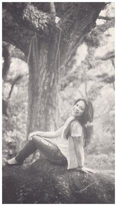 Senior Photos, Girl, ZeeJay Photography