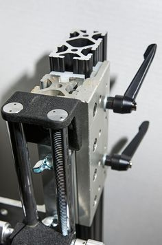 www.photomacrography.net :: View topic - Macro rig
