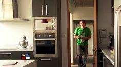 ¿Cómo implementar la tecnología domótica en la casa?