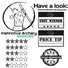 The best recurve bows compared