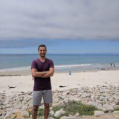 #17miledrive #monterey #santacruz #boardwalk #pebblebeach #whitesands #mansion #seagull #beach #rv #montereylocals #pebblebeachlocals - posted by Sharad Boni https://www.instagram.com/sharadboni - See more of Pebble Beach at http://pebblebeachlocals.com/