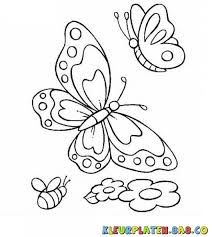 Afbeeldingsresultaat voor bloemen tekening om in te kleuren