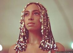 You do not understand the joy I felt when I found out that new Solange music is on the way. Her third studio album, A Seat at the Table, drops tomorrow. Everyone, this is not a drill, it is the rea…