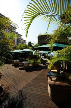 5 Star Hotel Hotel The Cliff Bay, Funchal, Portugal | Madeira
