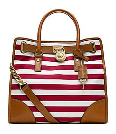 26f2264a36bb Click the picture for more Michael Kors handbag ! So cheap! #fashion #bags