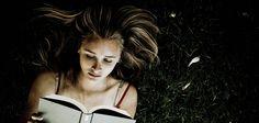 Siedem nierealnych książek, które warto przeczytać