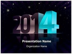 Check out our professionally designed new year event ppt template check out our professionally designed new year 2014 ppt template download our new year toneelgroepblik Choice Image