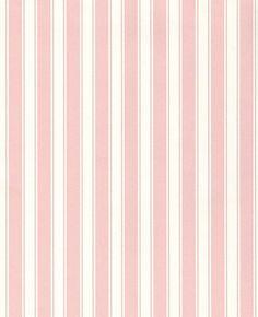 17 best ideas about Pink Stripe Wallpaper on Pinterest | Pattern