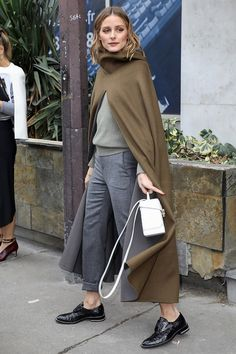 Image result for olivia palermo 2018