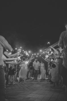 a fair affair real wedding - timeless page photography - Houghagen-0500-July08,2017