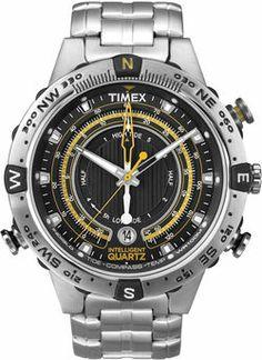 cb637c2dd506 Timex Intelligent Quartz Tide Temp Compass
