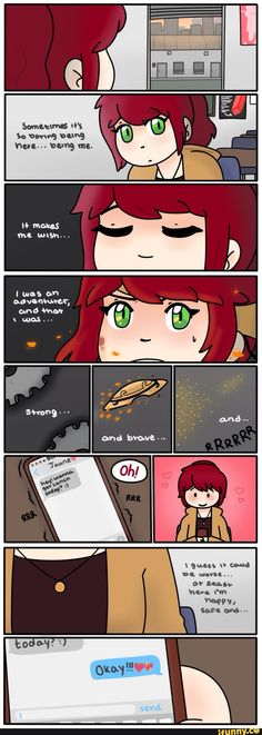 Tips To Stop Chickens From Pecking One Another – Chicken In The Shadows Rwby Anime, Rwby Fanart, Manga Anime, Rwby Pyrrha, Red Like Roses, Rwby Memes, Rwby Red, Rwby Comic, Rwby Ships