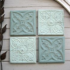 Great 1 Inch Ceramic Tiles Big 2X4 Ceiling Tiles Home Depot Shaped 2X4 Subway Tile 3X6 Marble Subway Tile Young 4X4 Ceramic Wall Tile Black4X4 Tile Backsplash Embossed Tin Ceiling Tiles: Recycled \u0026 Repurposed | Tin Ceilings ..