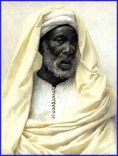José TAPIRÓ BARÓ (1836-1913)