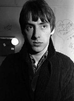 Music Jam, 70s Music, Classic Rock Artists, The Style Council, Paul Weller, Rock News, Charming Man, Leeds United, Punk Rock