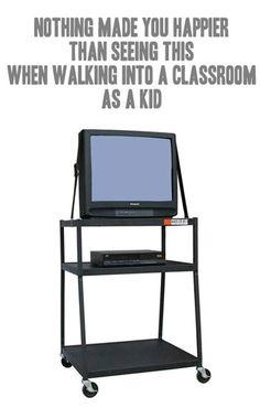 hahaha! Yes! I remember!