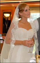 Stephanie Mantilla Veil