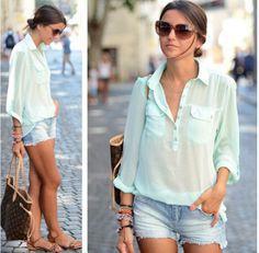 Alejandra de lovely pepa blog