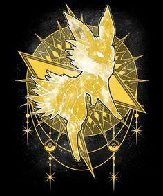 Qwertee: Limited Edition Günstige Daily T Shirts Pokemon Fusion Art, Pokemon Fan Art, Gif Pokemon, Pokemon Memes, Cool Pokemon, Pokemon Tattoo, Cute Drawings, Animal Drawings, Pokemon Mignon