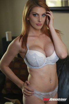 DanaMichele ♡ #Beauty #Women #photography #Ginger #RedHeads
